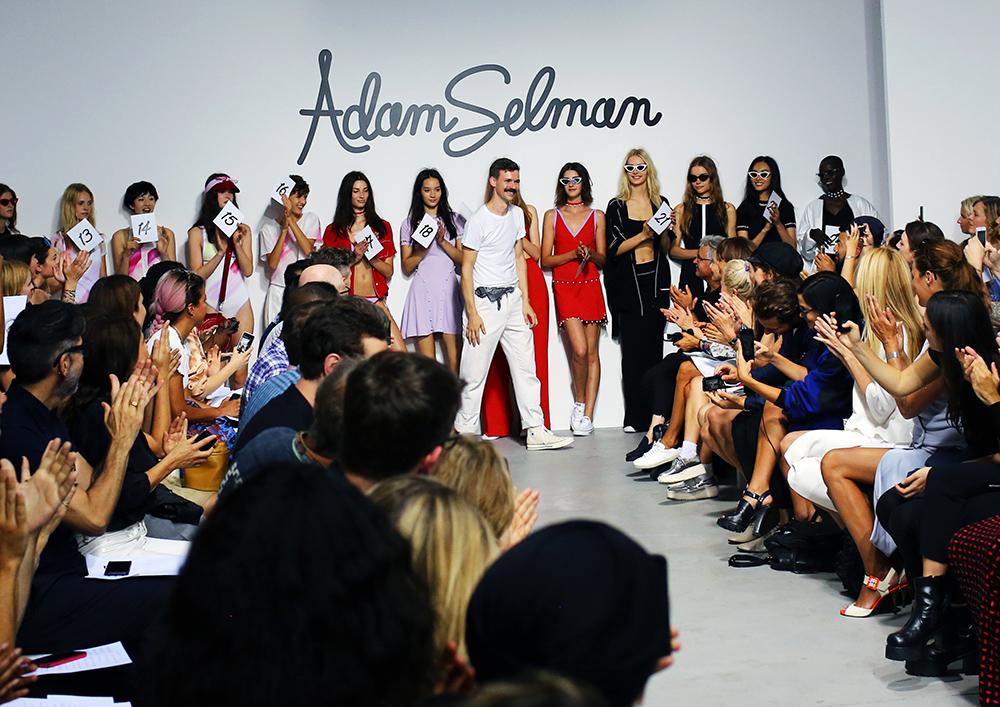 Adam-Selman-Runway-finale.jpg