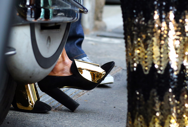 YSL-metal-plate-shoes.jpg