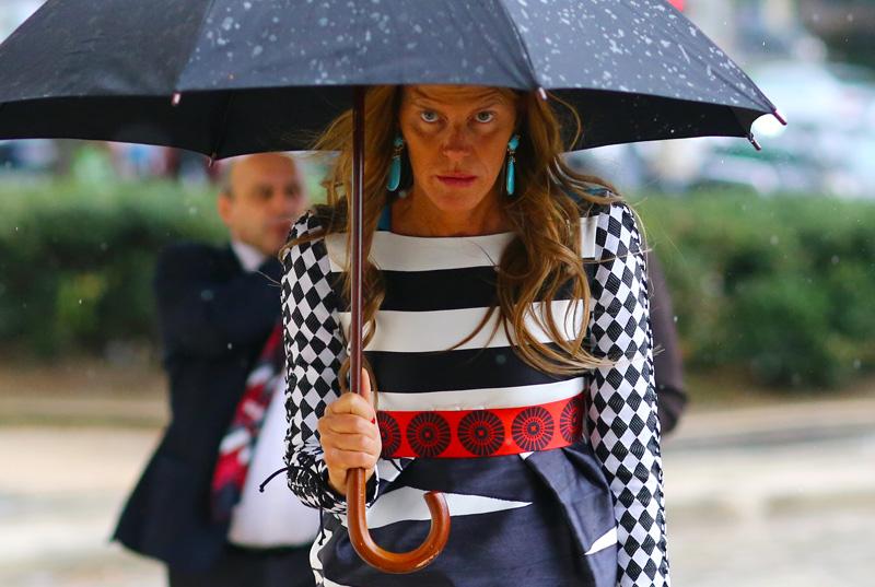 anna-dello-russo-rain.jpg
