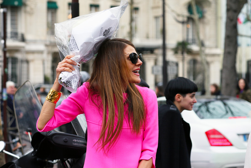 anna_dello_russo_pink.jpg