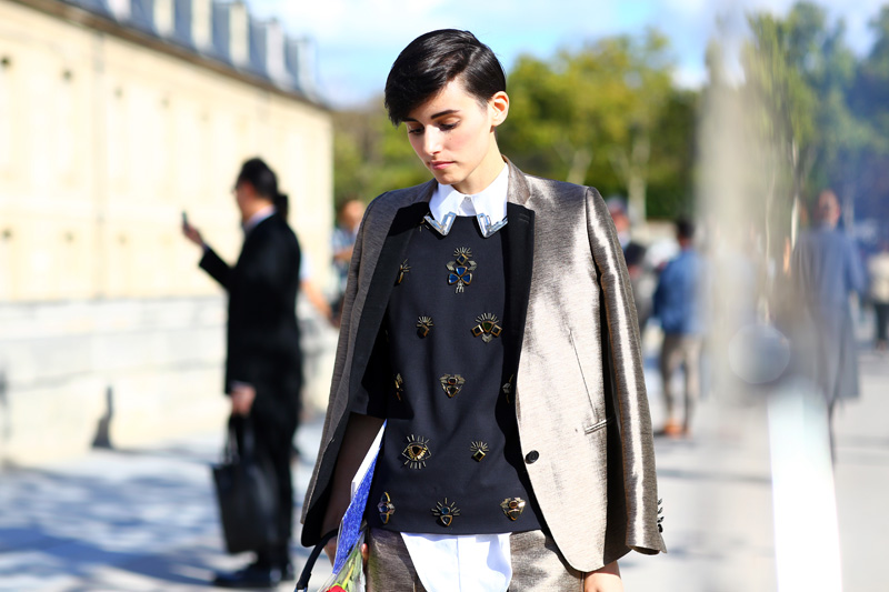 anne-catherine-frey-at-dior.jpg