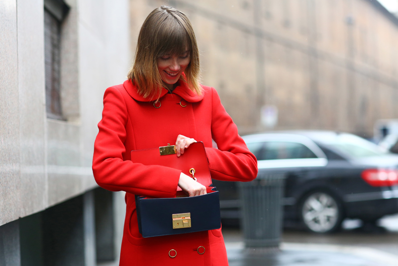anya-ziourova-red-coat.jpg