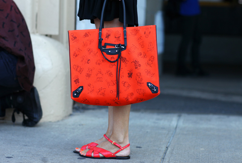 balenciaga-grace-coddington-pumpkin-bag.jpg