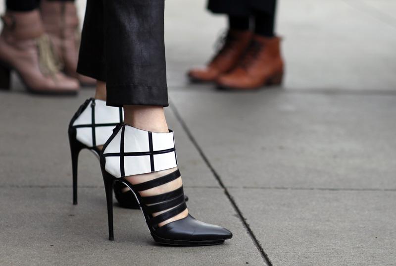 balenciaga_grid_shoes.jpg