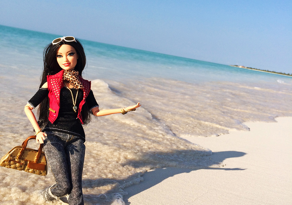 barbie-beach-3.jpg