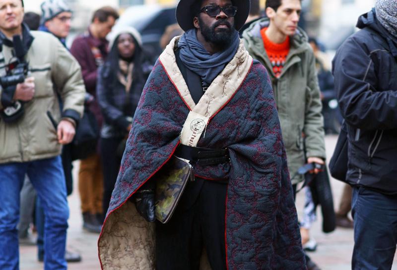 blanket-dude-3.jpg
