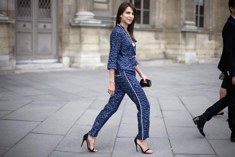 caroline-sieber-louis-vuitton-pajamas.jpg