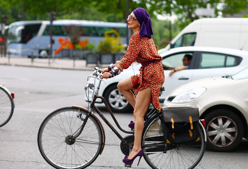 catherine_baba_bicycle.jpg