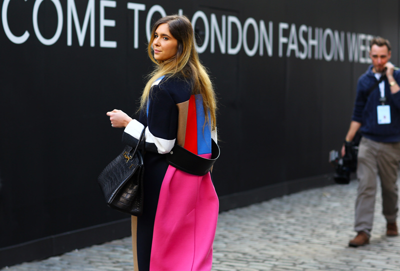 celine-colorblock-coat.jpg