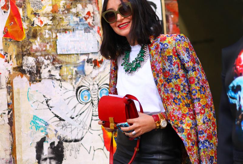 celine-floral-jacket.jpg