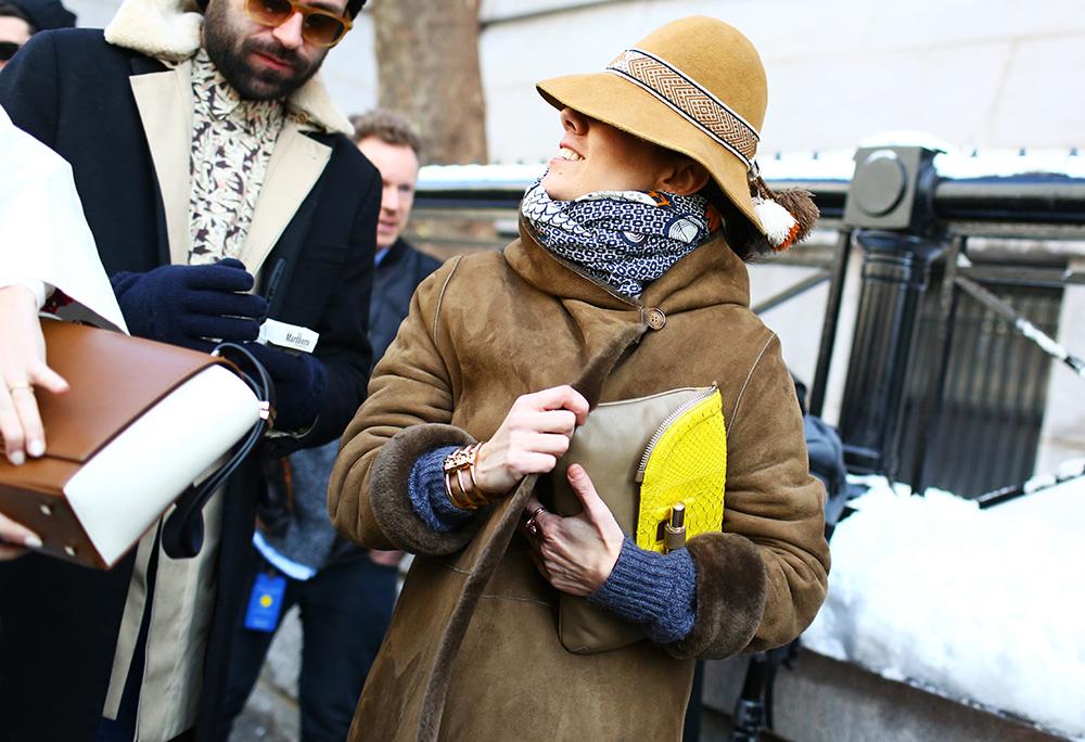 chunk-scarf-streetstyle-philoh.jpg