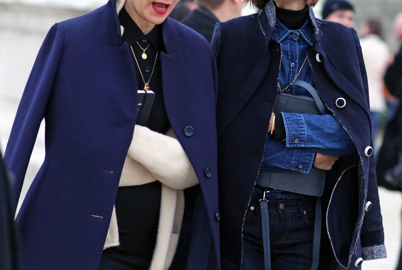 double-off-shoulder-coat.jpg