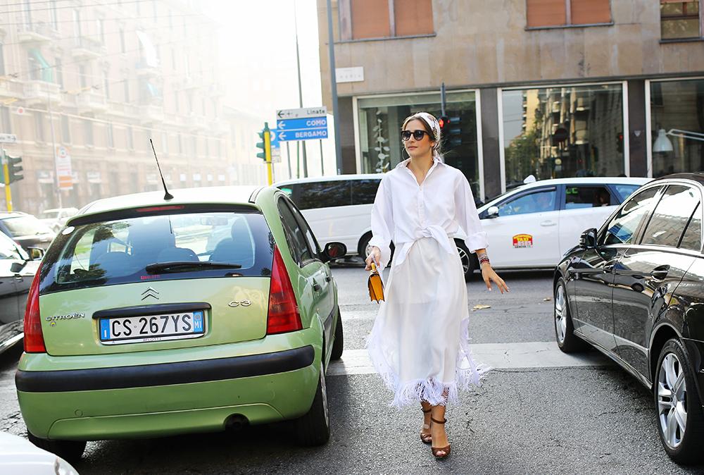 front-tie-streetstyle-white.jpg