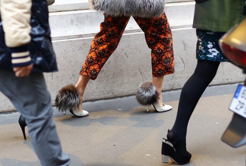 fur-shoes.jpg
