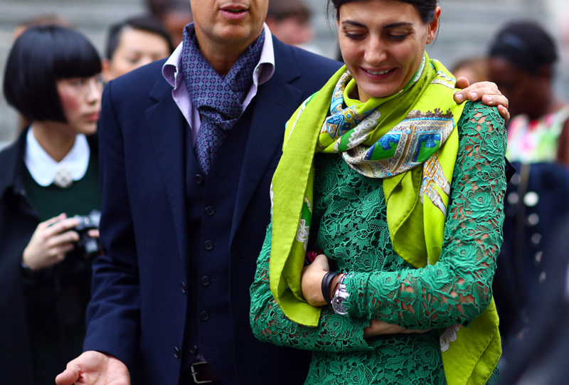 giovanna-battaglia-scarf.jpg