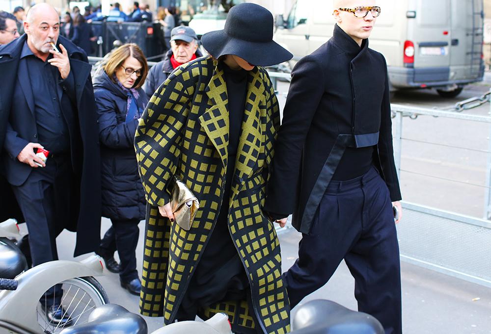grid-coat-streetstyle-streetpeeper.jpg