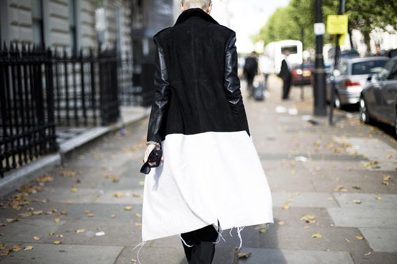 haider-ackermann-coat.jpg