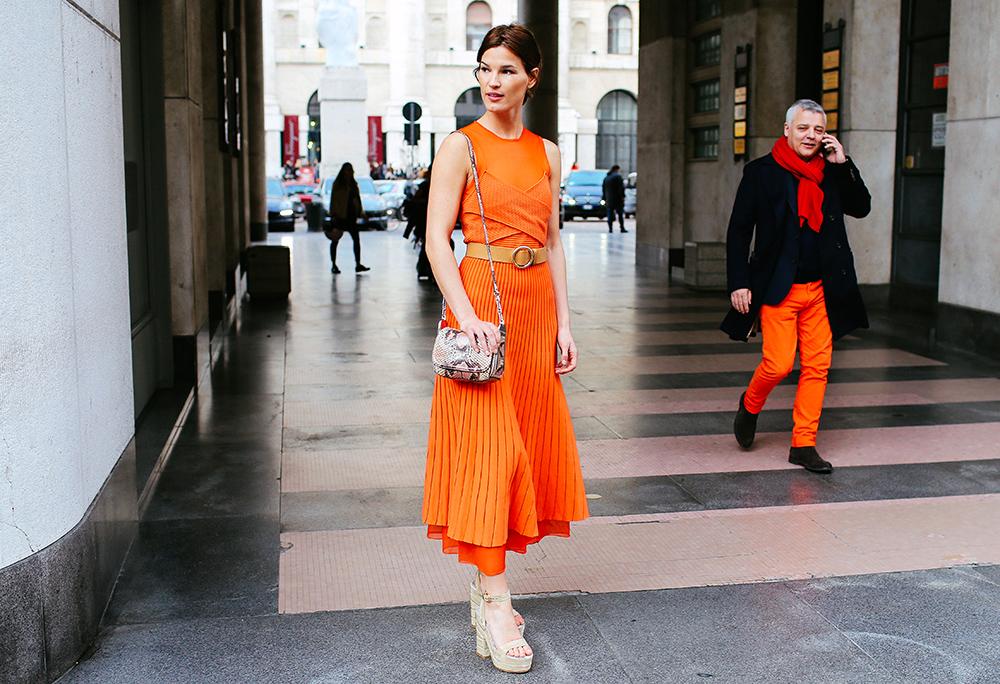 hanneli-streetstyle-streetpeeper-orange-ferragamo.jpg