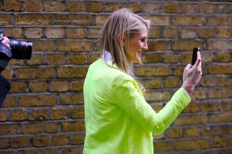 highlighter_jacket.jpg