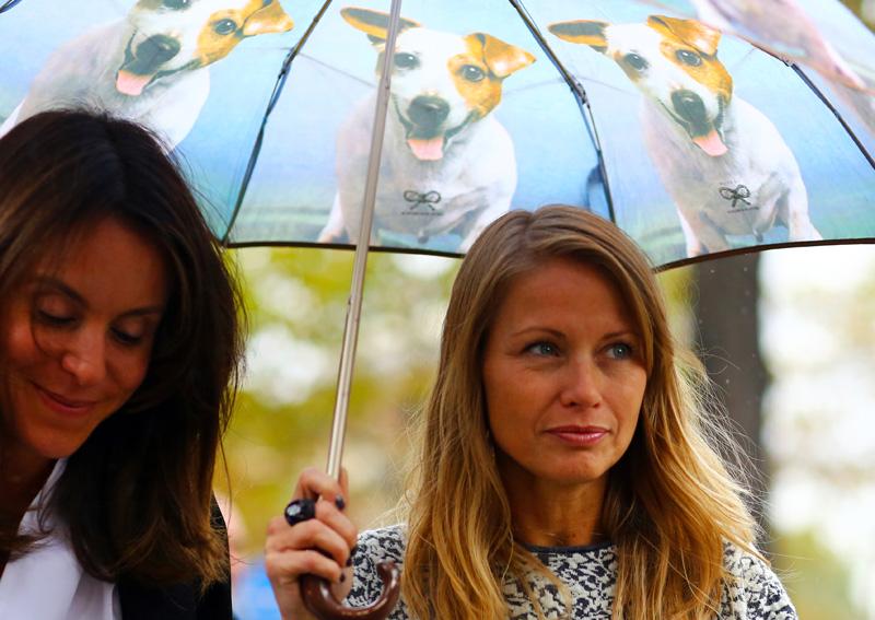 holli-rogers-london-undercover-umbrella.jpg