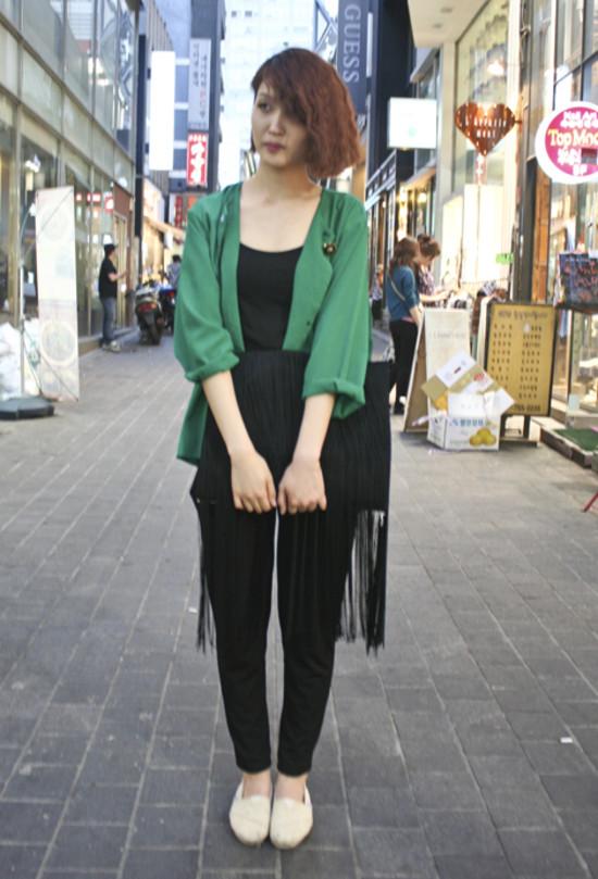 Ji-Ay  Han