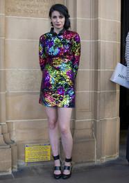 Street Fashion Sydney