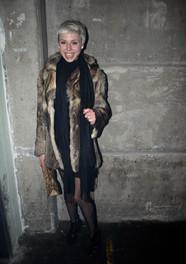 Street Fashion Toronto
