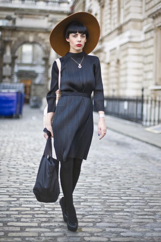 Natalie Joos South Beach Street Fashion Street Peeper Global Street Fashion And Street Style