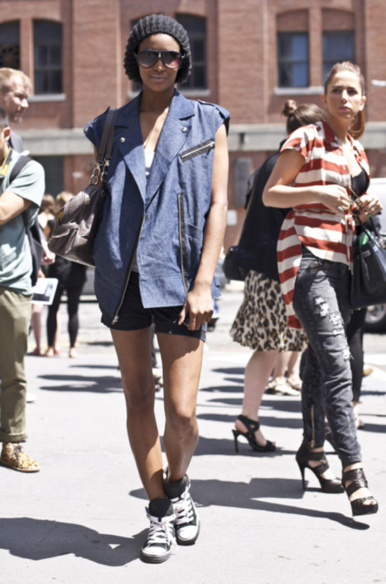 Asam Tokyo Street Fashion Street Peeper Global Street Fashion And Street Style
