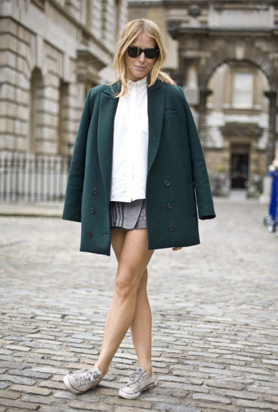 Roos From Holland In Paris Street Fashion Street Peeper Global Street Fashion And Street Style