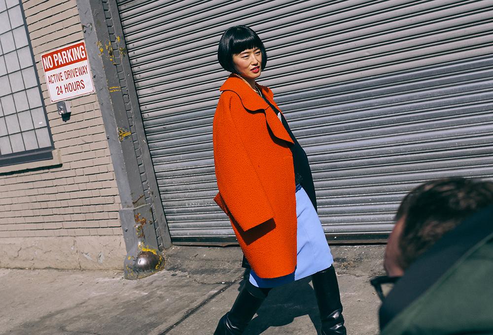 jacquemus-coat-streetstyle-streetpeeper.jpg