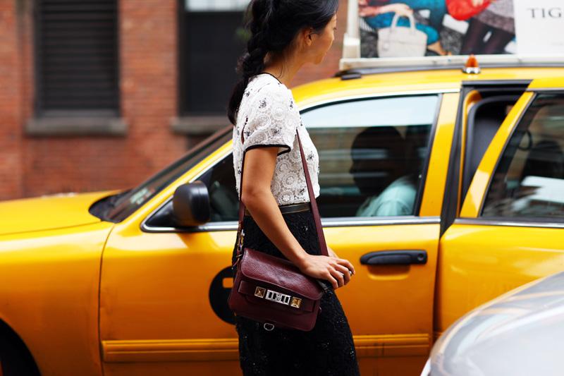 jcrew-lace.jpg