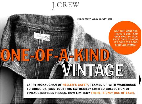 jcrew-vintage.jpg