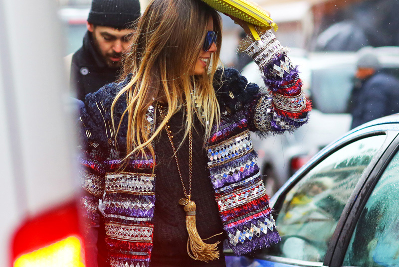 jeweled-jacket-tassle-necklace-phil-oh-streetpeeper.jpg
