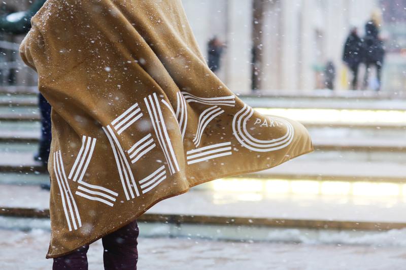 kenzo-blanket-snow.jpg