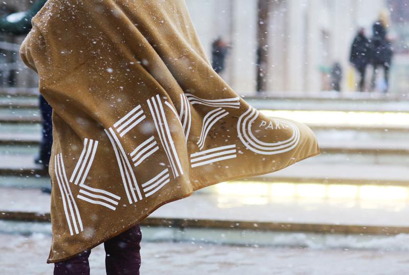 kenzo-blanket.jpg