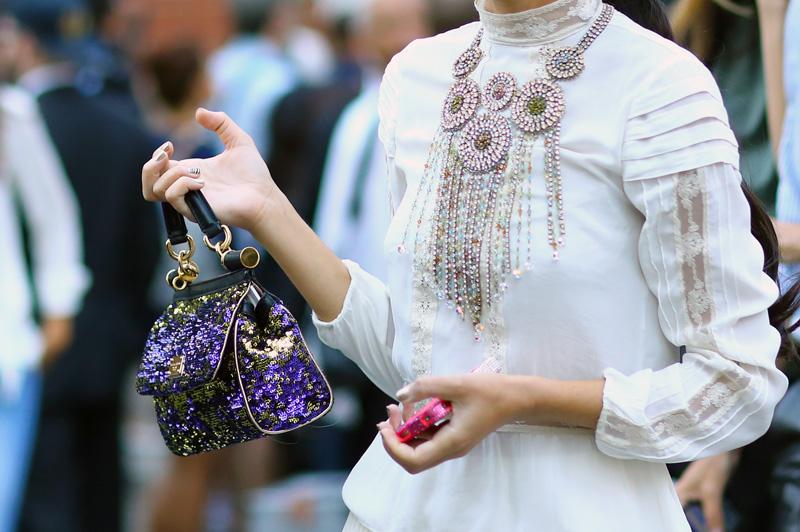 lace-sequins.jpg