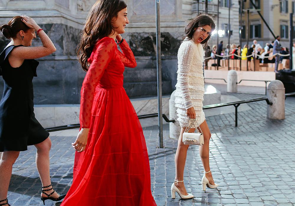 leandra-medine-valentino-couture.jpg