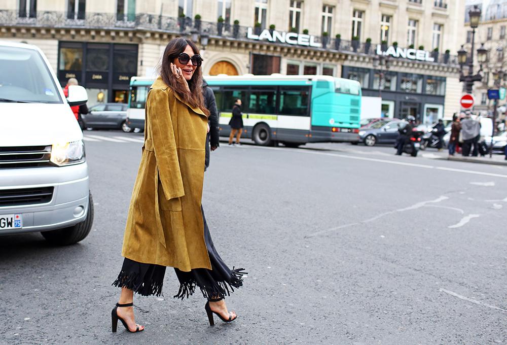 lisa-marie-fernandez-celine-fringe-street-style-streetpeeper.jpg