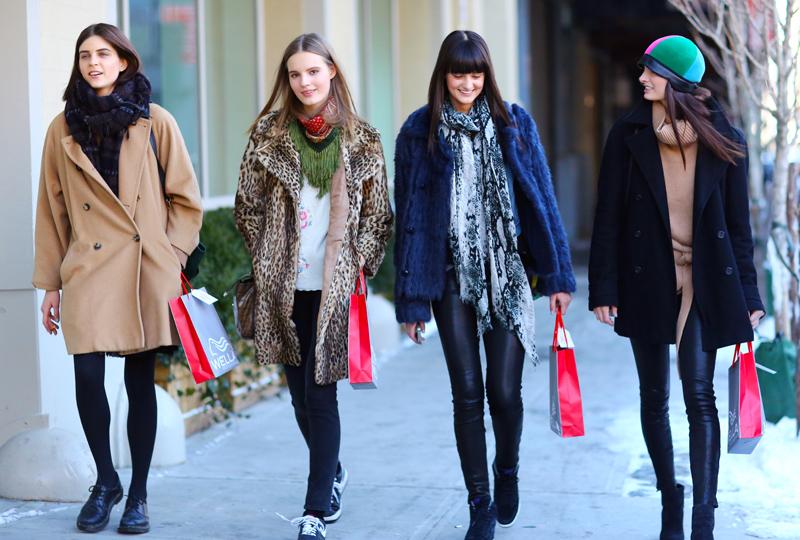lotsa-models-philoh-streetpeeper.jpg