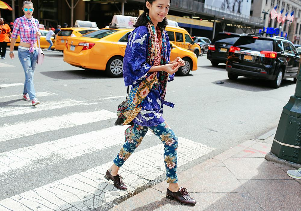 mae-lapres-street-style-model-streetpeeper.jpg
