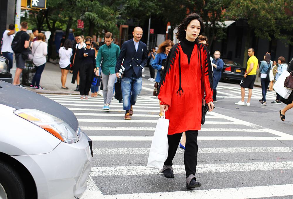 mae-lapres-street-style-model-streetpeeper2.jpg