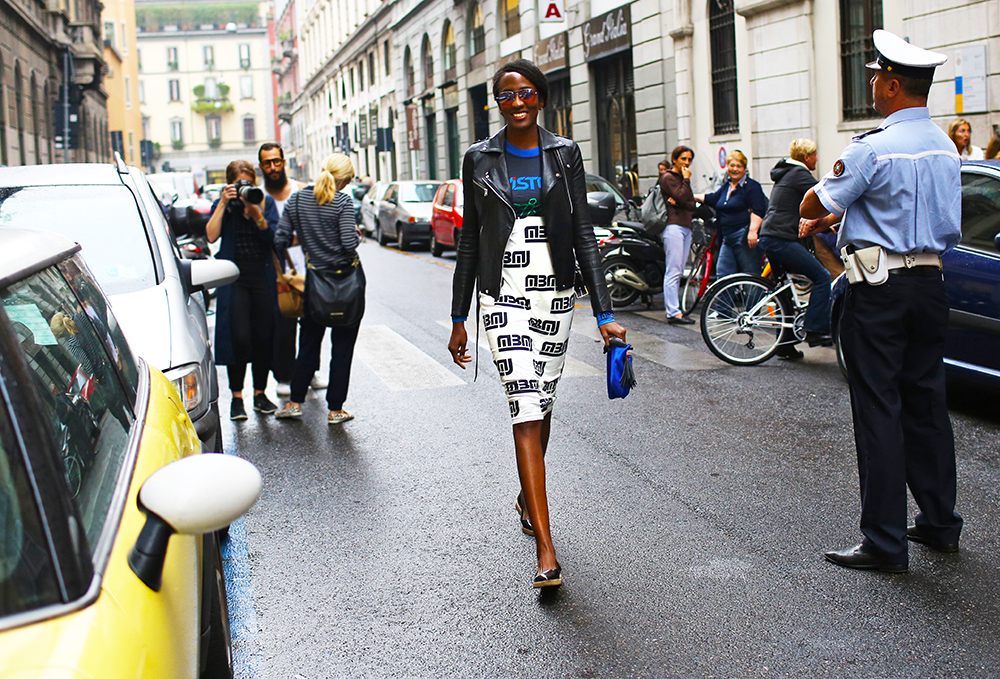 marc-by-marc-jacobs-motocross-streetstyle.jpg