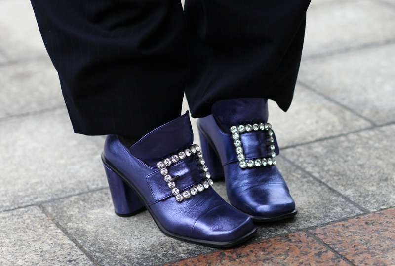 marc_jacobs_pilgrim_shoes.jpg