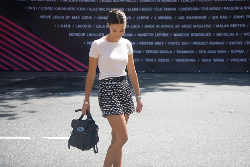 maria-duenas-jacobs-glamour2.jpg
