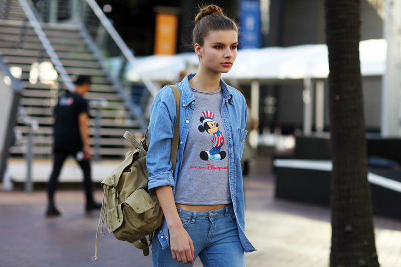 mickey_mouse_shirt.jpg