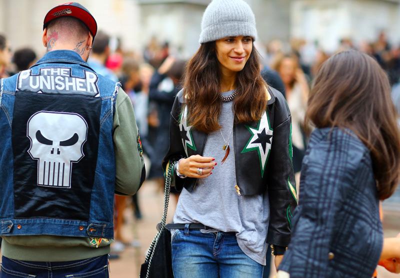 miu-miu-star-jacket.jpg