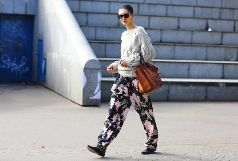 model-floral-pants.jpg