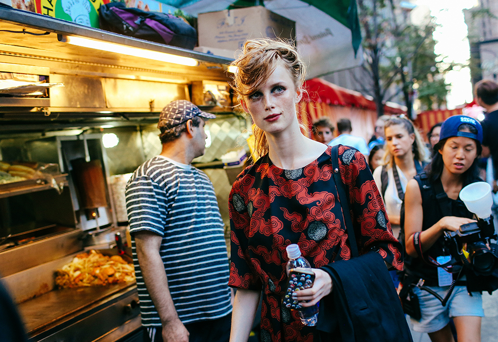 model-food-streetstyle-phil-oh 4.jpg