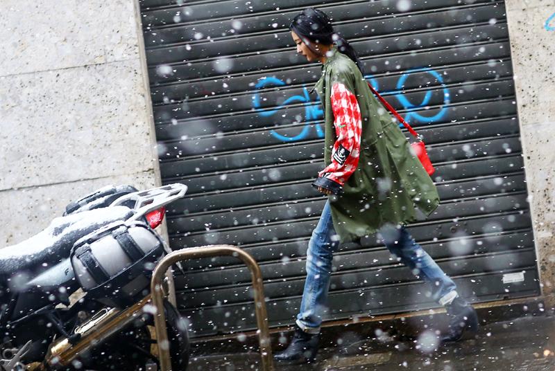 model-snow-gate.jpg